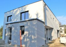 ***!!! Leistbarer Familientraum - Doppelhaus in Top Lage !!!***
