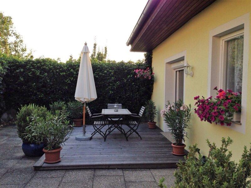 Haus, 7423, Pinkafeld, Burgenland
