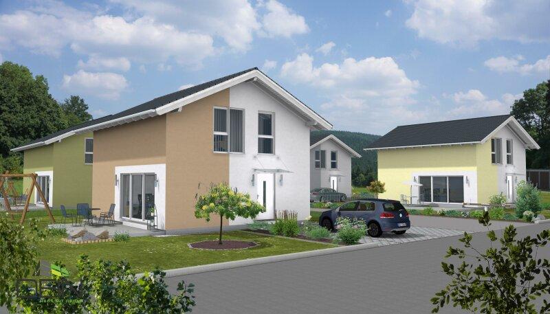 Haus, 4551, Ried im Traunkreis, Oberösterreich