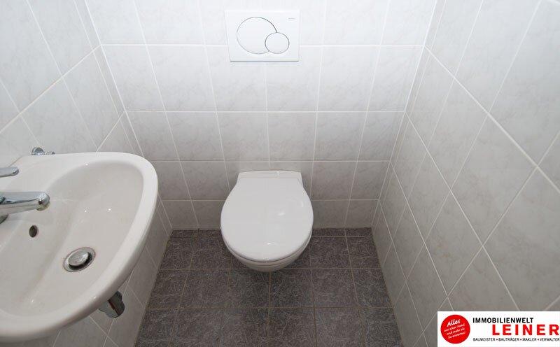 Herzlich willkommen auf 80 m² - geschmackvoll möblierte 3 Zimmer Mietwohnung mit Loggia in bester, grüner Innenhof Lage! Objekt_10840 Bild_656