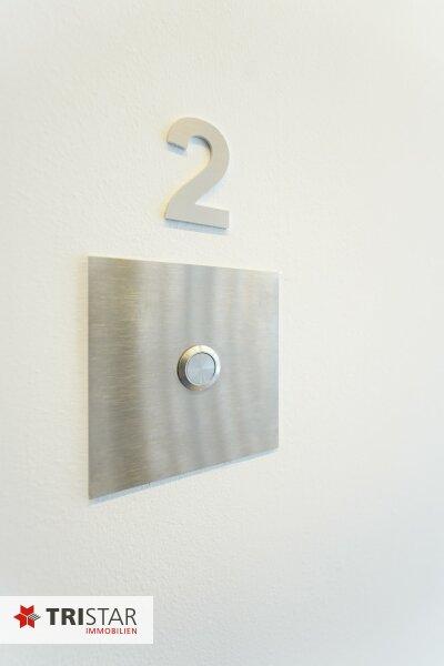 Provisionsfrei I Gartenwohnung I 4 Zi I Erstbezug I Garage inhouse /  / 1120Wien / Bild 3