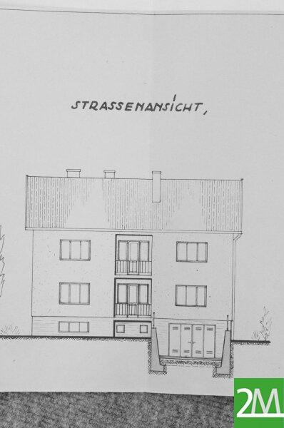 Geräumiges Einfamilienhaus nahe Stift Heiligenkreuz /  / 2532Heiligenkreuz im Wienerwald / Bild 15