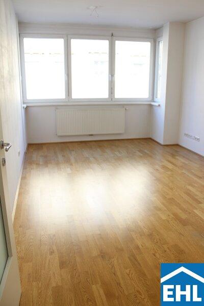 Schöne 2 Zimmerwohnung nahe dem AKH /  / 1180Wien / Bild 0