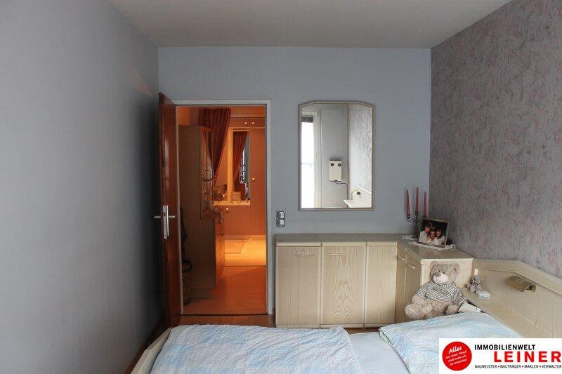 Investoren und Familien aufgepasst !! 100 m², 4 Zimmer Eigentumswohnung in der Hanauskagasse, Meidling Objekt_9573 Bild_237