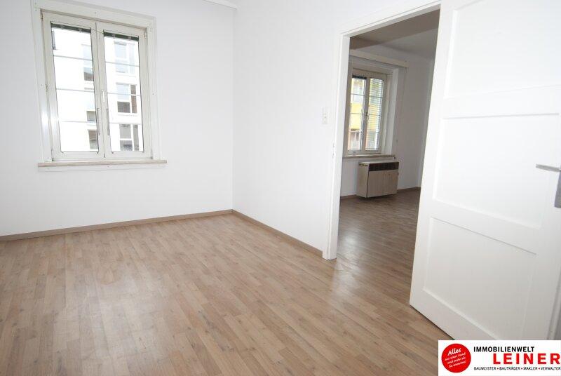 Schwechat -  nette 2 Zimmer Mietwohnung Nähe Bahnhof und Flughafen! Objekt_11409 Bild_149
