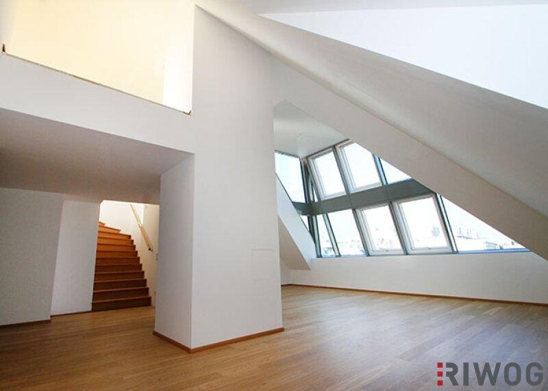 ?Top Dachgeschoss  - AKH Nähe? /  / 1090Wien / Bild 0