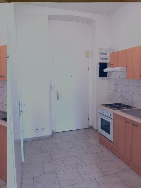 NEUWERTIGE  ALTBAUWOHNUNG - 3 Zimmer -  LIFT - U Bahn Nähe - BEZUGSFERTIG - KFZ STELLPLATZ /  / 1060Wien / Bild 6