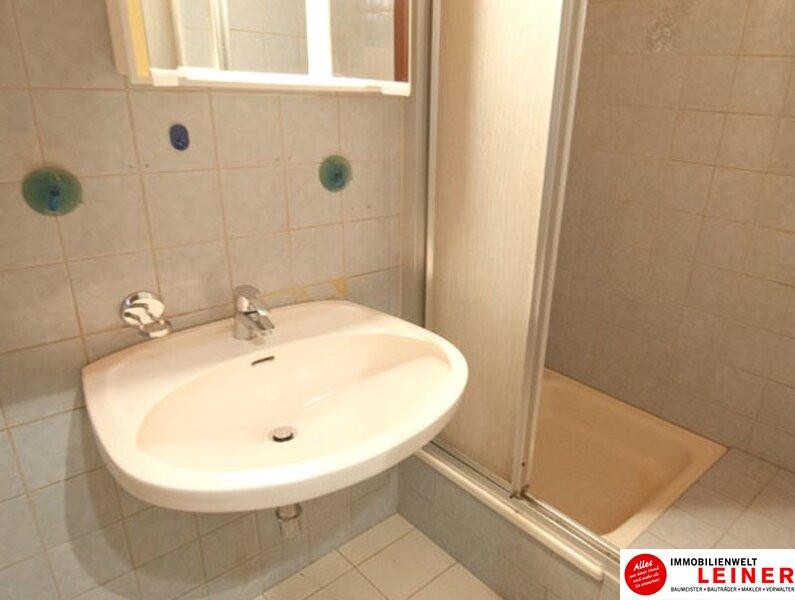 Schwechat - Rannersdorf:  ruhige 2 Zimmer - 50 m² Mietwohnung mit bester Verkehrsanbindung! Objekt_9823 Bild_604