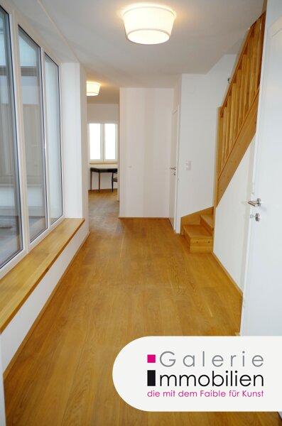Exklusive DG-Maisonette mit 2 Terrassen - Weitblick Objekt_29819 Bild_121