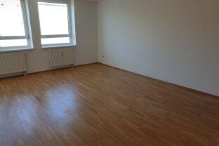 Wunderschöne 2 Zimmer Wohnung , direkt am Handelskai !