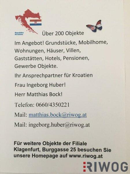 +++Schönes Steinhaus mit neuester Technik!+++ /  / 52465Tar- Vabriga / Bild 4