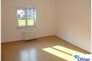 Helle Zwei-Zimmerwohnung in Bärnbach ab sofort zu mieten!