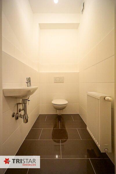 NEU! ++ Unbefristet + großzügige 4 Zimmer DG-Wohnung (ca. 187 m² + 36 m² Terrasse) +  ca. 100 m vom Augarten entfernt + 1020 Wien ++ /  / 1020Wien / Bild 16