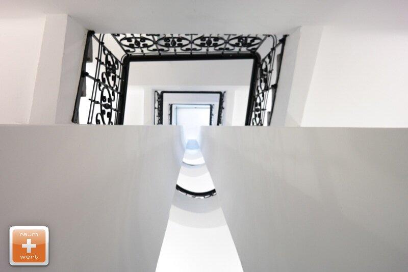 Eigentumswohnung, 1170, Wien