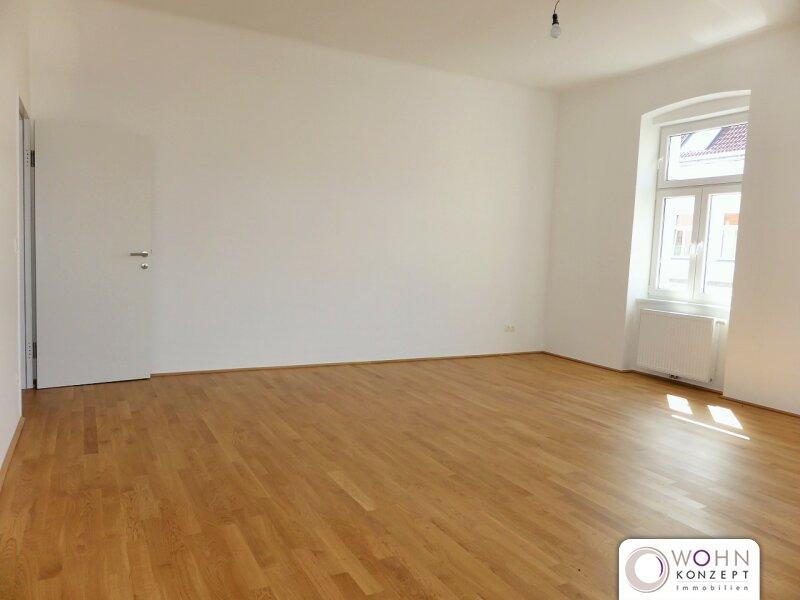Toprenovierter 82m² Altbau mit Einbauküche und Lift! /  / 1160Wien / Bild 3