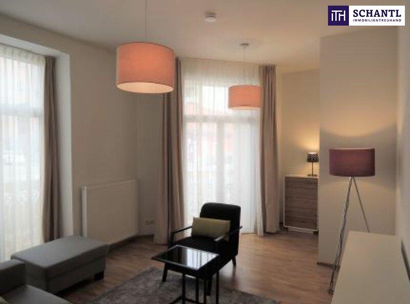 Eigentumswohnung, 8020, Graz, Steiermark
