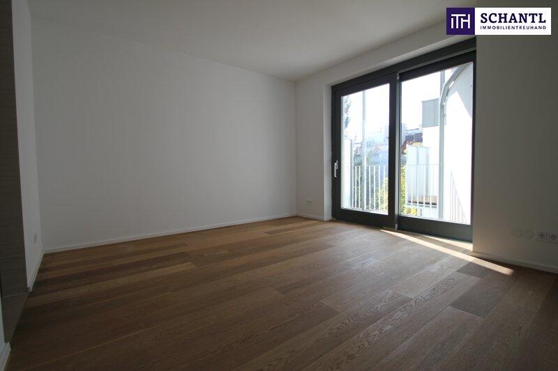 Traumhaftes Penthouse mit großer Terrasse und unbezahlbarem Ausblick in 1190 Wien! Hier sind Sie zuhause! /  / 1190Wien / Bild 5
