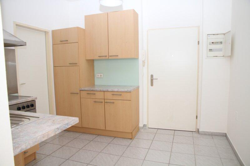 Klopstockgasse! BARRIEREFREI, HELL, RUHIG, SANIERT, Wohnzimmer mit 4 Fenstern, 2 Zimmer-Wohnung /  / 1170Wien / Bild 0