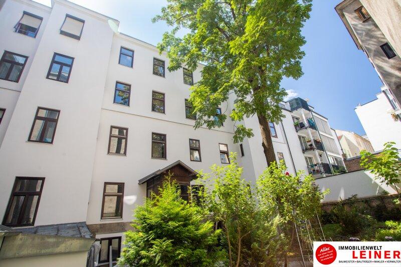 1180 Wien - Eigentumswohnung mit 5 Zimmern gegenüber vom Schubertpark Objekt_9664 Bild_702