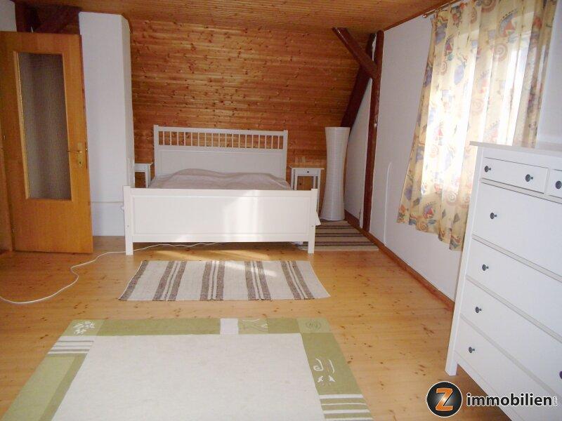 Sehr schöne Immobilie in Eisenberg! /  / 7474Eisenberg an der Pinka / Bild 6