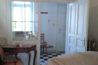 3-Zimmer-Wohnung im 18. Bezirk