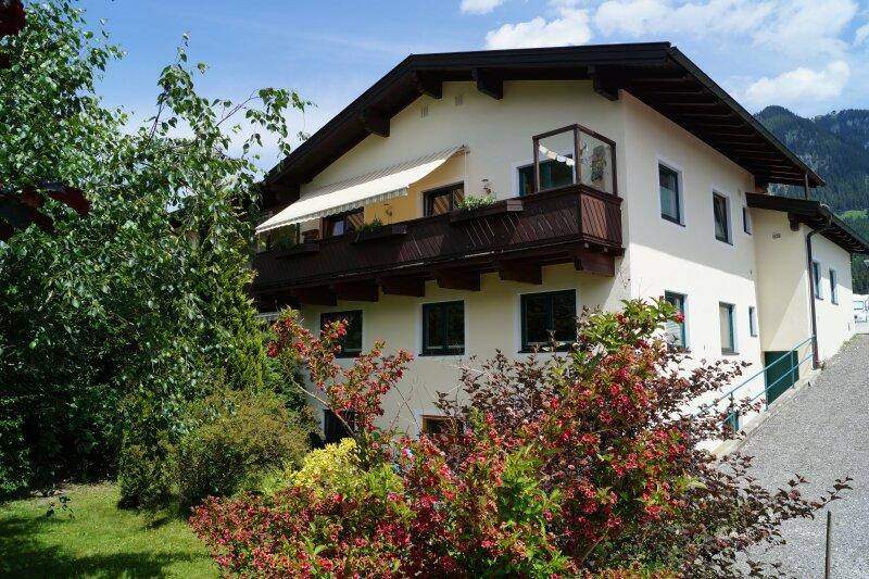 Eigentumswohnung, 6212, Eben am Achensee, Tirol
