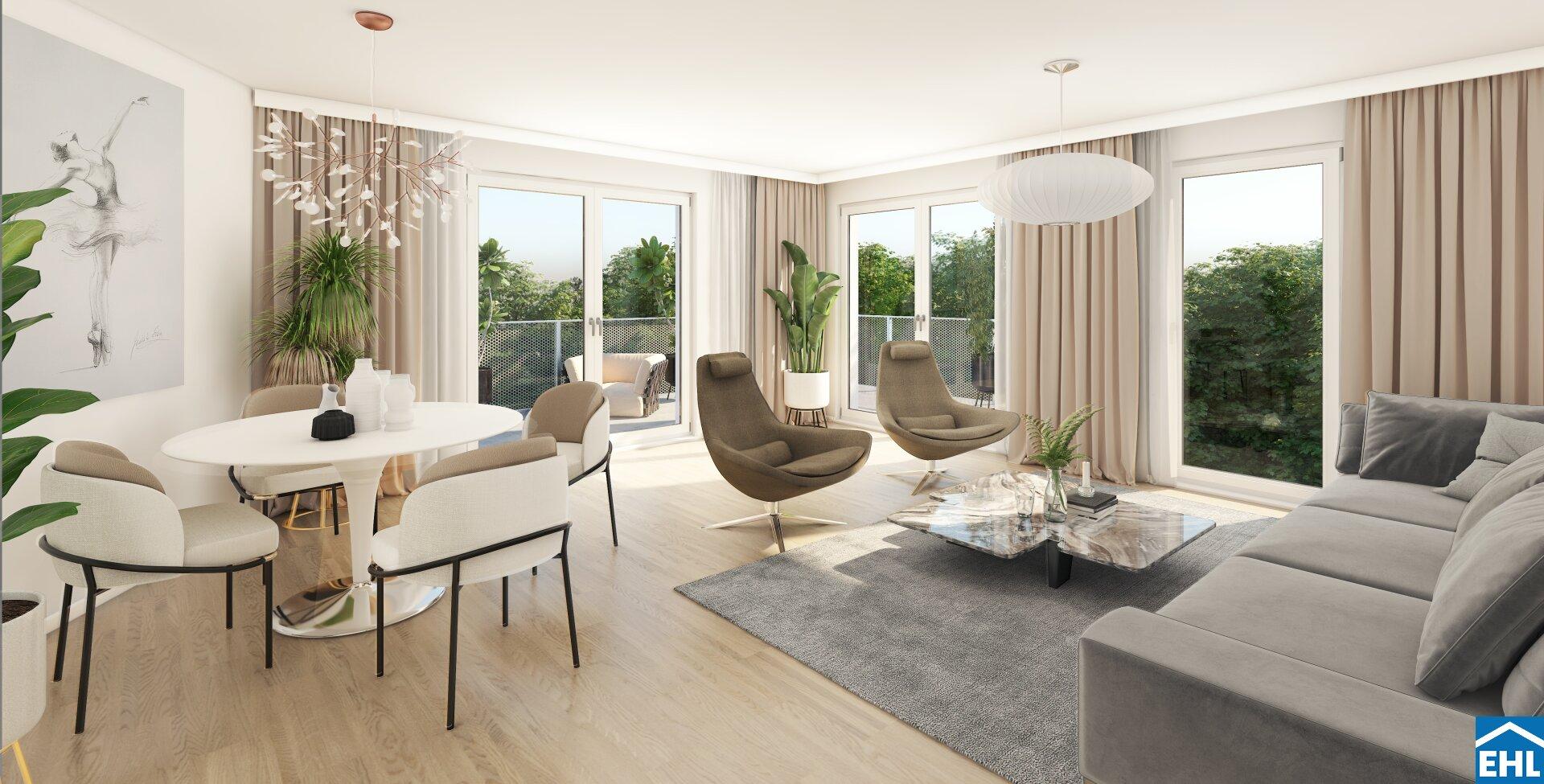 Visualisierung Wohnzimmer 2.jpg