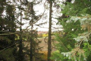 Perfekt für Bauträger! Großzügiges Baugrundstück mit 2.450m² und Altbestand in Königsbrunn!