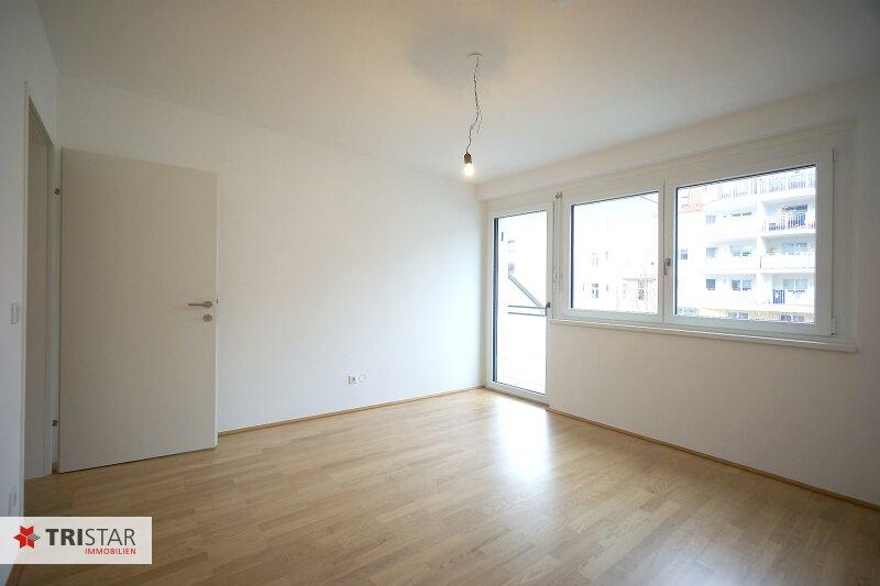 NEU(BAU)! ++ Exklusive Wohnhausanlage mit 14 Wohneinheiten, Tiefgarage, Balkon/Terrasse, Hauszentarlheizung, 1160 Wien (Top 5) ++ /  / 1160Wien / Bild 8