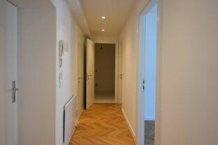Erstbezug: Wohnung zu kaufen in 1100 Wien
