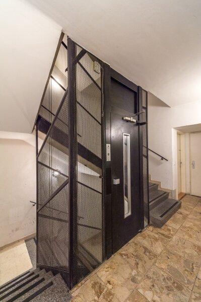 ++Neu++ Kernsanierter 4-Zimmer ERSTBEZUG, Loggia, in sehr guter Lage des 2. Bezirks! /  / 1020Wien / Bild 8