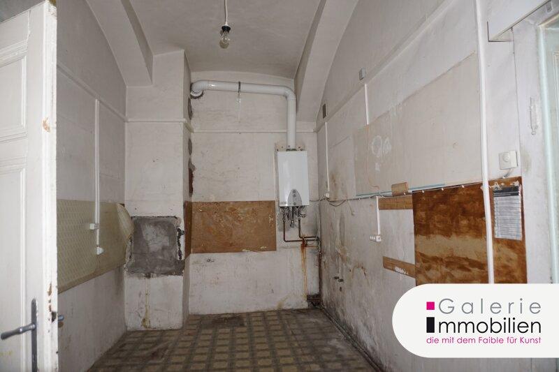 Sanierungsbedürftige Mietwohnung - Naschmarkt Objekt_29451 Bild_19