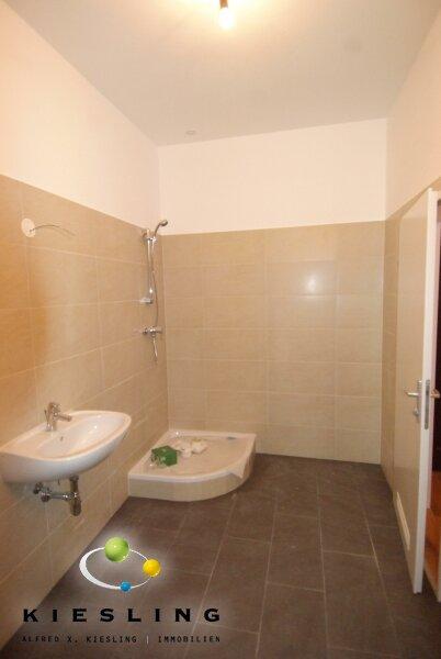 Schöne neu sanierte 2 Zimmerwohnung mit Grünblick T13 /  / 1100Wien / Bild 2