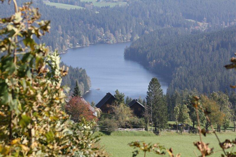 Haus, 8583, Pack, Steiermark