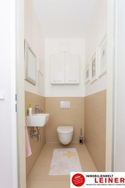 2 Zimmer Penthouse am Alanovaplatz - Hier ist Ihr neues Zuhause! Objekt_10059 Bild_568