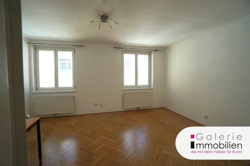 Sonnige 3-Zimmer Mietwohnung im 4. Liftstock Objekt_34853