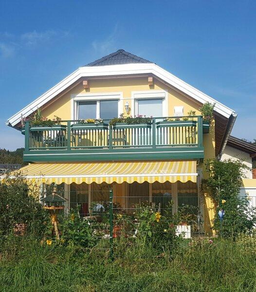 Haus, 5221, Lochen am See, Oberösterreich