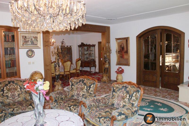 Wunderschönes Wohnhaus in der Golf- u. Thermengemeinde Stegersbach /  / 7551Stegersbach / Bild 7
