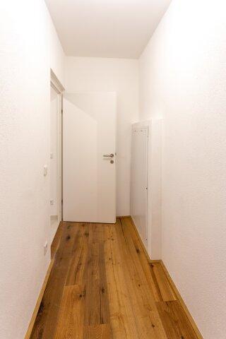 Sonnige 4-Zimmer-Terrassenwohnung - Photo 9