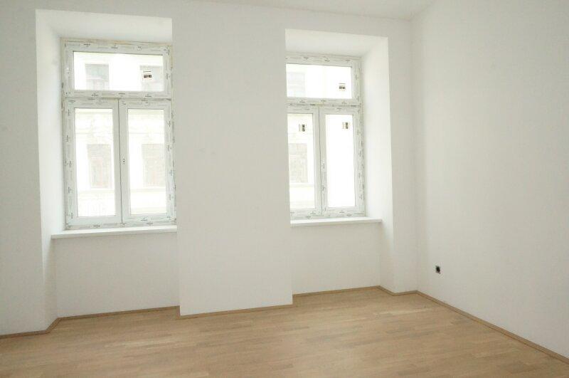Wohnung in 3.Bezirk  zu Vermieten!!! /  / 1030Wien / Bild 1