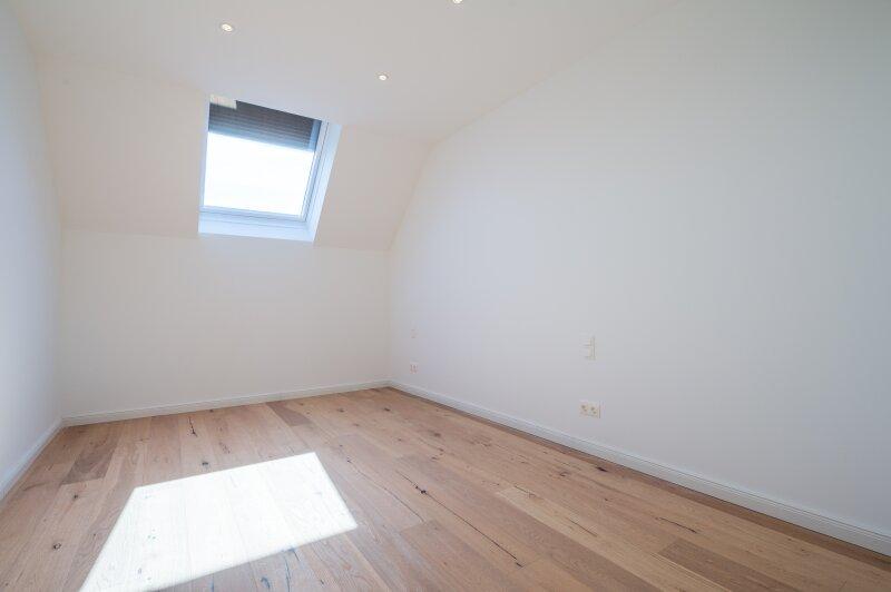 ++NEU++ Hochwertiger Familienerstbezug: Dachgeschoss mit Terrasse, Ruhelage! 4-Zimmer, **VIDEOBESICHTIGUNG** /  / 1020Wien / Bild 2