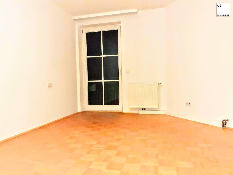 Schöne 3 Zimmer Wohnung im Herzen des Pinzgaus - in Saalfelden, Lofererstraße, Toplage, Top-Ausblick, (c) CL-immogroup, www.CL-immogroup.at