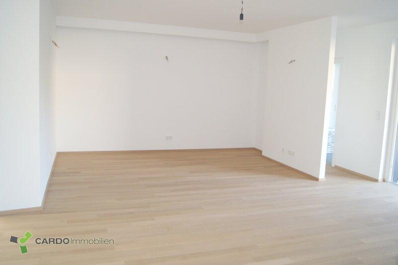Topmoderne Familienwohnung mit Garage /  / 1180Wien / Bild 5
