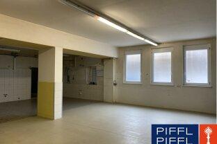 Lokal/Büro/Lager Nähe Schwanenstadt