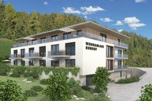Stilvoll residieren in Längenfeld - Top 11 Penthouse  Investment Ferienwohnung