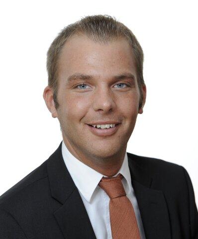 Nino Sebastian Lutz