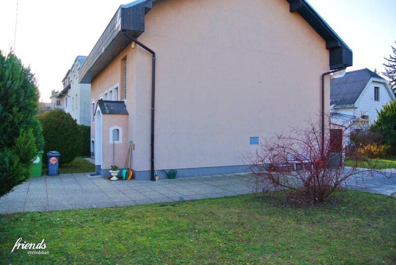 Mehrfamilienhaus mit Erweiterungsmöglichkeit /  / 1120Wien / Bild 2