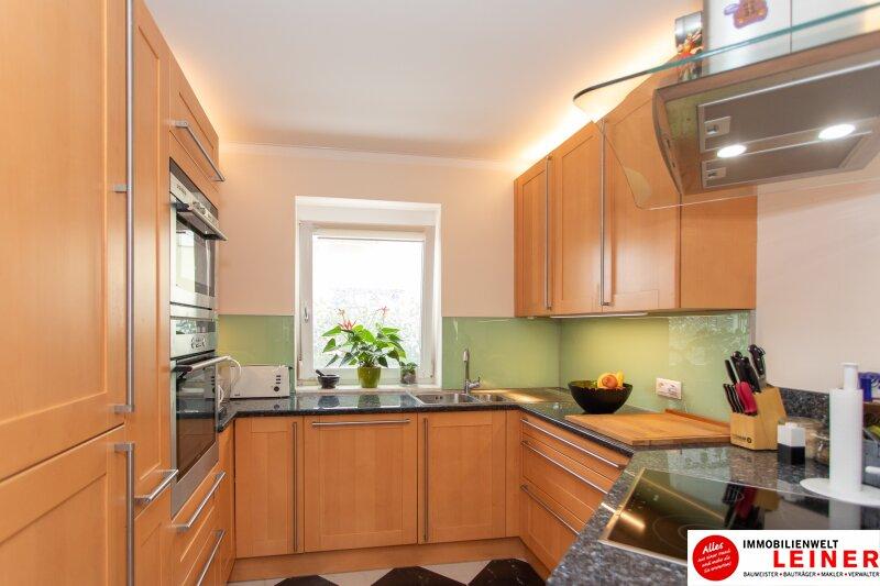 Rannersdorf - IHR Eigentum AB  € 1.100,- monatlich! Haus im Bezirk Bruck an der Leitha - Hier finden Sie Ihr Familienglück! Objekt_9491 Bild_496