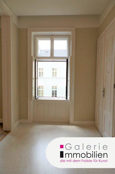 Luxuriöse Altbauwohnung in repräsentativem Jugendstilhaus Objekt_30465 Bild_165