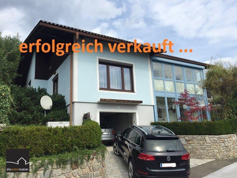 Haus, Kreutzerstraße 81, 8650, Kindberg, Steiermark